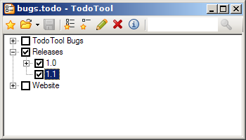 /data/TodoTool/screenshot-1.1.png